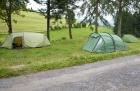 1.Enduro-/ Reiseendurotreffen, Teufen, Schweiz, einspurig-unterwegs