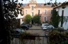 100 Jahre EICMA, Mailand, einspurig-unterwegs