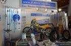 20. Motorradwelt Bodensee, Einspurig-Unterwegs