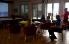 28.Adventure Stammtisch, 1.GPS-Workshop, einspurig-unterwegs