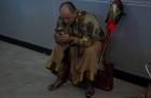 CMT 2012 Mongolei
