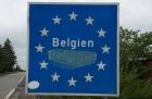 Grenzübergang Belgien, Losheim