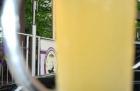 Adventure-Stammtisch Tomo-Bräu Betzingen, einspurig-unterwegs