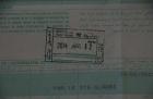 Einreiseformalitäten Tunesien