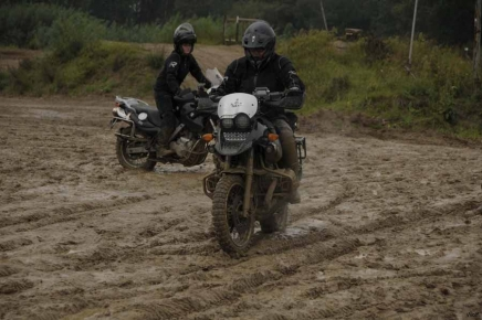 enduroday_20110827_0028