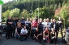 Tagestour zur Erzgrube im Schwarzwald