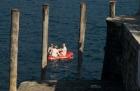 Lago di Maggiore