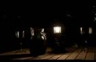 lauer Herbstabend in Cannobio