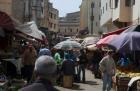 Marokko - Medina von Fes