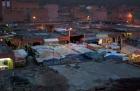 Marokko - Rich im mittleren Atlas