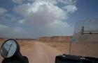 Marokko - Offroad im mittleren Atlas