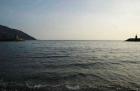 Hafen Recco