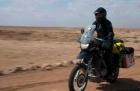 Marokko - Offroad im Talifalet