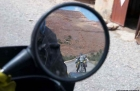 Marokko - Ziz-Schlucht im mittleren Atlas