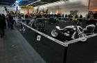 Motorbike Stuttgart 2013