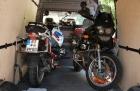 Motorradtour, 2.Motorradausfahrt, Thüringer Wald, Brotterode, Pfefferstübchen, Einspurig-Unterwegs.jpg