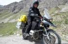 Motorradurlaub Südfrankreich