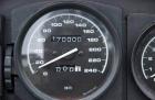 Tacho BMW 1150 GS