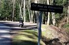 Motorradtour-Elsass-Vogesen-Schwarzwald-Einspurig-Unterwegs