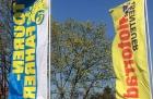 Motorradtour, Mosel, Rhein, Moselquelle, einspurig-unterwegs