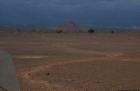 Zwischen Merzouga und Zagora - Marokko