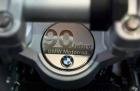 Motorradwelt Bodensee 2013 Friedrichshafen, BMW, 90 Jahre