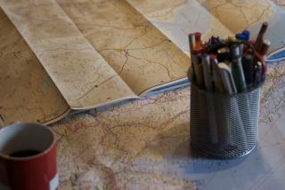 Anreiseplanung, MRT Gieboldehausen