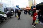 Travel-Event 2014, Touratech, einspurig-unterwegs