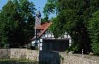 Motorradtour, Schlederhausen, Schelenburg, Osnabrücker Land