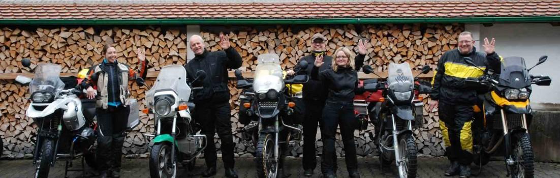 Erster-Motorradurlaub-2013-Einspurig