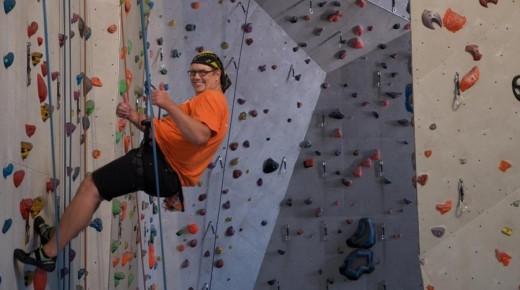 Adventure-Stammtisch-Klettern-einspurig-unterwegs