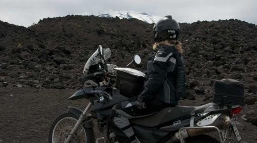 Motorradurlaub-2014-Etna-Nord-Sizilien-einspurig-unterwegs