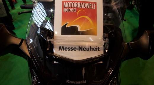 Motorradwelt-Bodensee-2015-einspurig-unterwegs