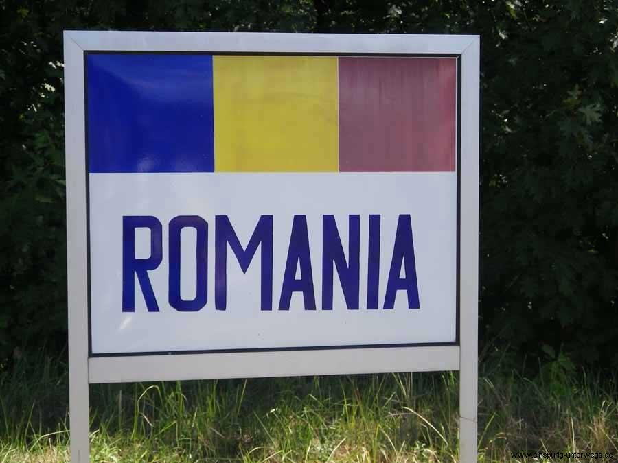 Motorradurlaub-2013-Osteuropatour-Schwarzes-Meer-und-Balkan-Tschechien-bis-Karpaten
