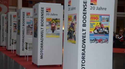 20.-Motorradwelt-Bodensee-Einspurig-Unterwegs